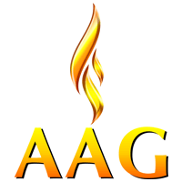 AAG-Academy of Animation and Gaming