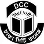 DCC-Dhaka City College