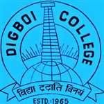 DC-Digboi College