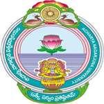 DJDC-Dr Jayapradamba Degree College