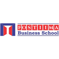 FBS-Fostiima Business School