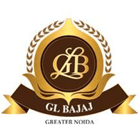 GLBITM-G L BAJAJ Institute of Technology and Management