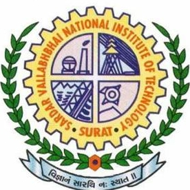 NIT-Surat-National Institute of Technology