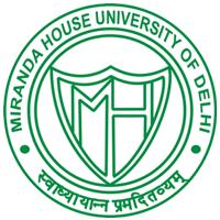 MH-Miranda House