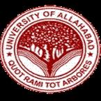 UA-University of Allahabad