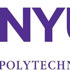 PINYU-Polytechnic Institute of New York University
