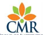 CMREC-CMR Engineering College