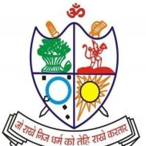 FETRBSC-Faculty of Engineering and Technology R B S College