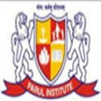 DJKPIM-Dr J K Patel Institute of Management