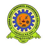 PIRMEC-P Indra Reddy Memorial Engineering College