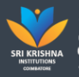 SKCET-Sri Krishna College of Engineering and Technology