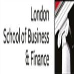 LSBF-London School of Business and Finance