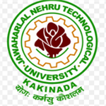 JNTU-Kakinada-Jawaharlal Nehru Technological University