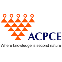 ACPCETM-A C Patil College of Engineering Technologies and Management