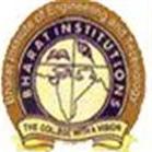 BMC-Bharatha Matha College