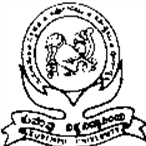 SACC-Sahyadri Arts and Commerce College
