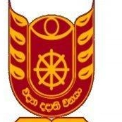 PC-Presidents College Kotte