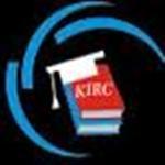 KIM-Kalol Institute of Management