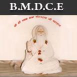 BMDC-B M D College