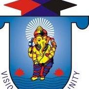 VMKVEC-V M K V Engineering College
