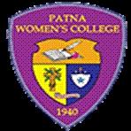 PWC-Patna Womens College