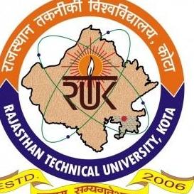 UCE-University College of Engineering Kota
