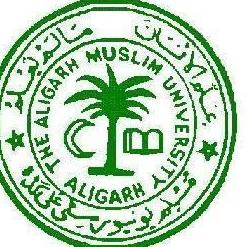 AMU-Aligarh Muslim University