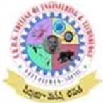 AKRGPGC-A K R G P G College