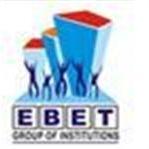 EBETGI-Erode Builder Educational Trusts Group of Institutions