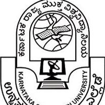 KSOU-Karnataka State Open University