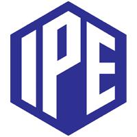 IPEH-Institute of Public Enterprise Hyderabad