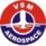 VSMAAMETS-V S M Aerospace A M E Training School