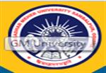 GMC-Gangadhar Meher College