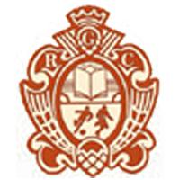 RGC-Rajeev Gandhi College
