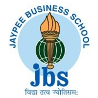 JBS-Jaypee Business School