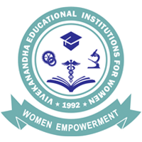 VCEW-Vivekanandha College of Engineering for Women