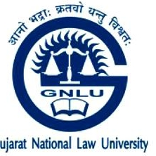 GNLU-Gujarat National Law University