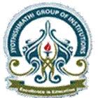 JITS-Jyothishmathi Institute of Technology and Science