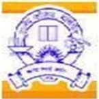 RIC-Rajendra Intermediate College