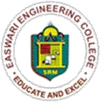 EEC-Easwari Engineering College