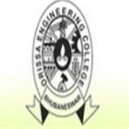 OEC-Orissa Engineering College