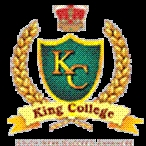 KCT-King College of Technology