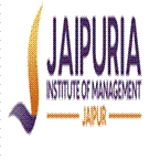 JIM-Jaipuria Institute of Management