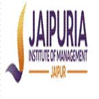 JIM-Jaipuria Institute of Management