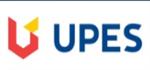 UPES-University of Petroleum and Energy Studies