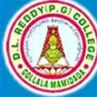 DLRC-Dwarampudi Lakshmana Reddy College