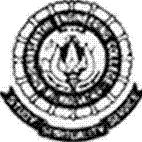 AEC-Adhiparasakthi Engineering College