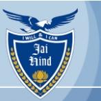 JHC-Jai Hind College
