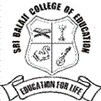 SBPGC-Sri Balaji Post Graduate College
