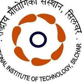 NIT-Silchar-National Institute of Technology